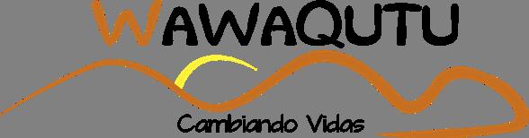 logo-wawaqutu